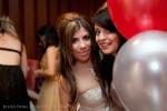 20120721_Alana_Talicia_21st_0394