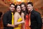 20120721_Alana_Talicia_21st_0427