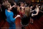 Alana & Talicia 21st Birthday Party. Held at Tuscany Club, Balcatta on 21 July 2012.