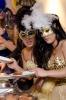 Alana & Talicia 21st Birthday Party. Held at Tuscany Club, Balcatta on 21 July 2012.