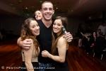 Travis Wilson 21st Birthday Party