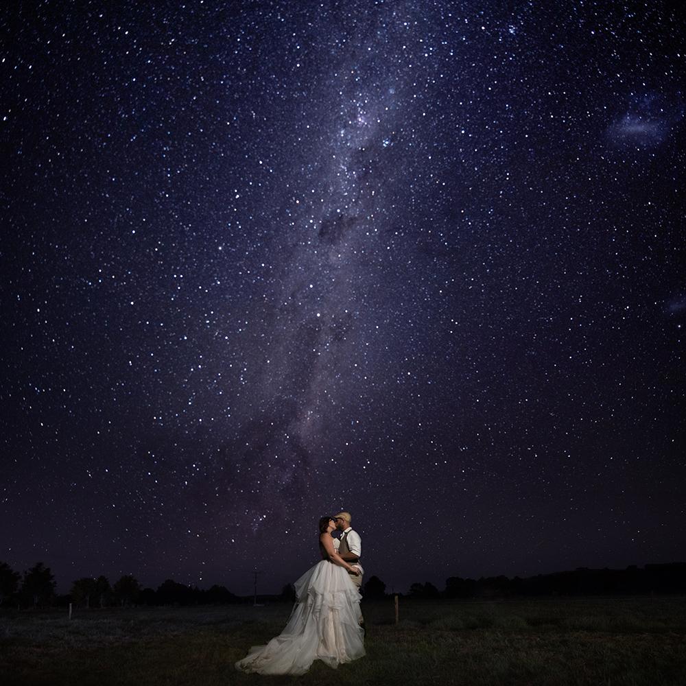 Perth Wedding Photographer | Perth Photography
