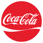 Perth Photography Clients | Coca Cola | Commercial Photography