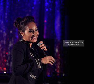 Perth Event Photographer | Jessica Mauboy