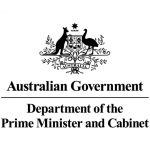 Perth Photography Clients | Australian Government | Commercial Photographer in Perth