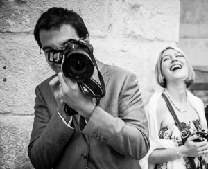 About Us   Perth Photography