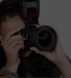 Perth Photography Courses