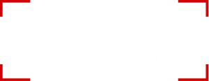 Perth Photography Logo   Photography, Videography & Graphic Art