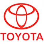 Perth Photography Clients | Toyota | Advertising Photographer