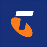 Perth Photography Clients | Telstra | Commercial Photography Services in Perth