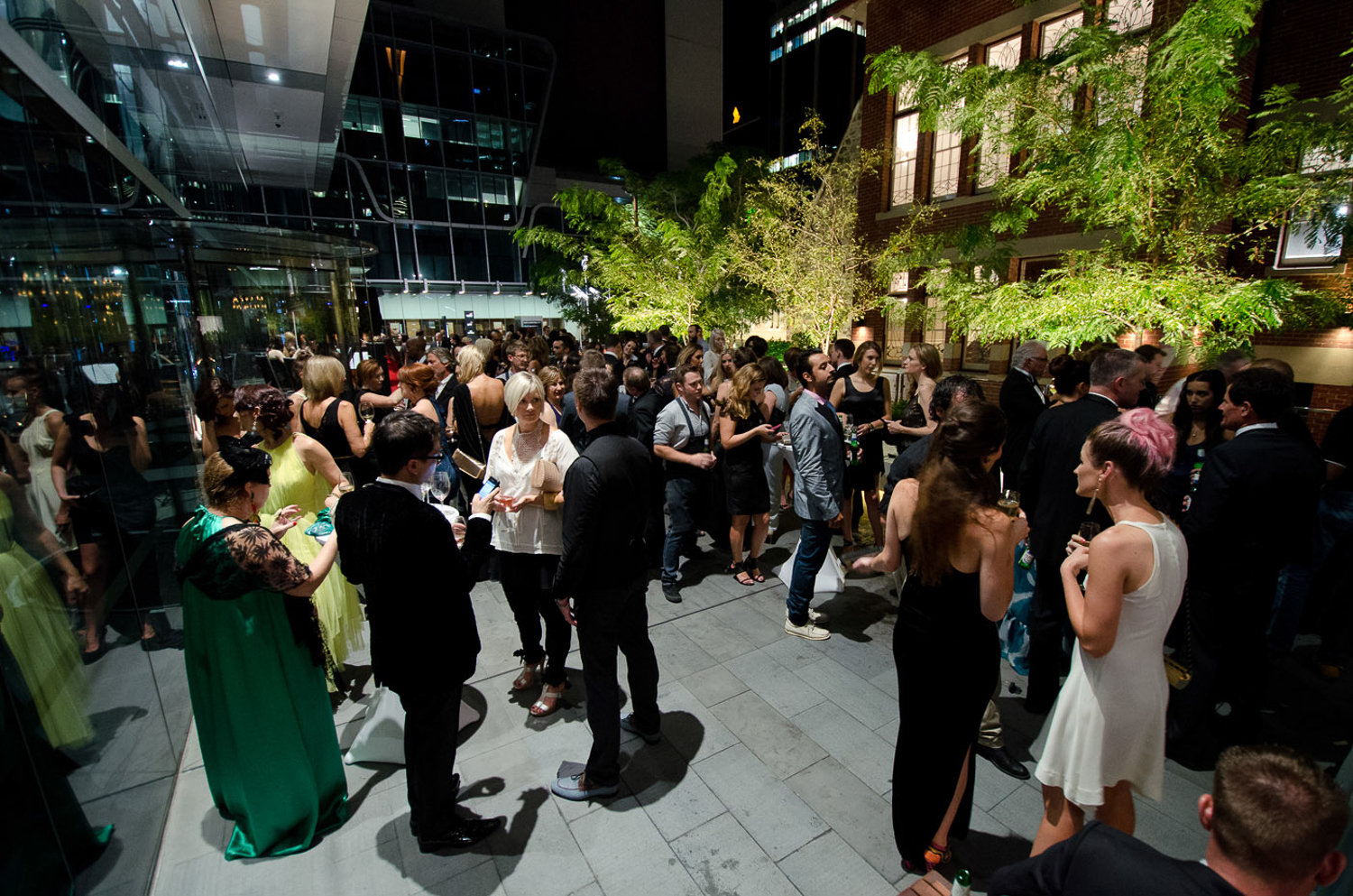 Perth Events Photographer | Perth Photography