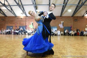 Perth Photography | Event Photography