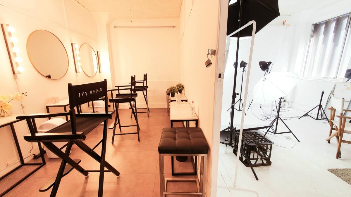 dc-studio