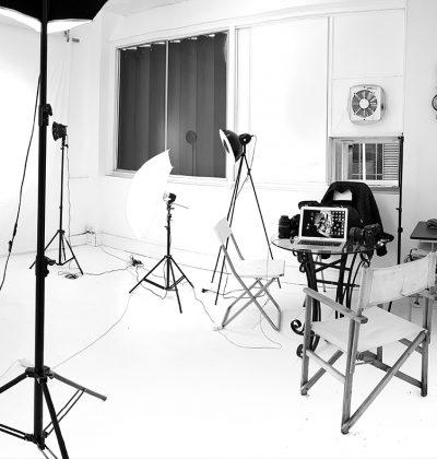 studiow